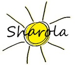 Sharola Italian Holidays