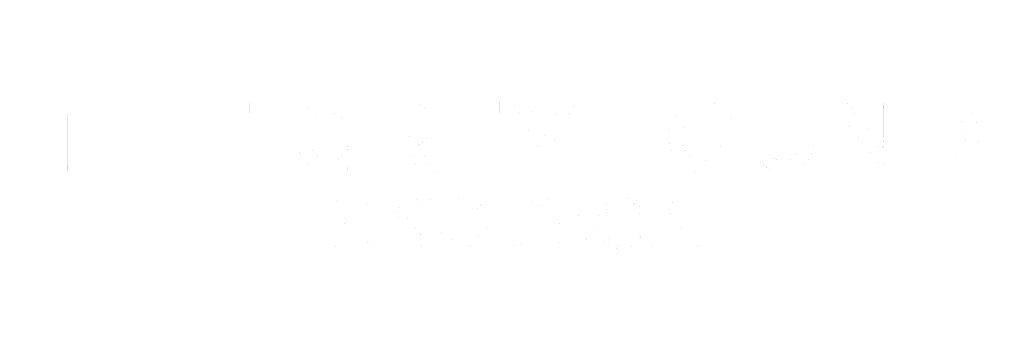 Greyhound Enoteca - To book a table call 01494 671315
